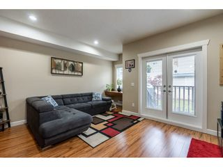 Photo 12: 61 9405 121 Street in Surrey: Queen Mary Park Surrey Townhouse for sale : MLS®# R2472241