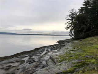 Photo 35: 374 Lupin Lane in THETIS ISLAND: Isl Thetis Island House for sale (Islands)  : MLS®# 844812