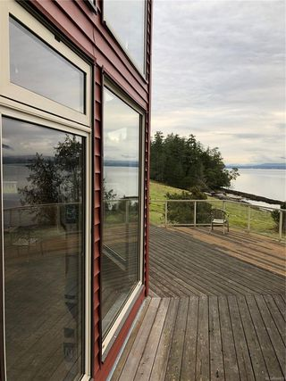 Photo 16: 374 Lupin Lane in THETIS ISLAND: Isl Thetis Island House for sale (Islands)  : MLS®# 844812