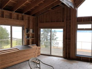 Photo 23: 374 Lupin Lane in THETIS ISLAND: Isl Thetis Island House for sale (Islands)  : MLS®# 844812