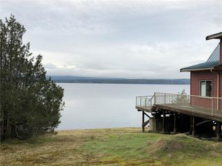 Photo 15: 374 Lupin Lane in THETIS ISLAND: Isl Thetis Island House for sale (Islands)  : MLS®# 844812