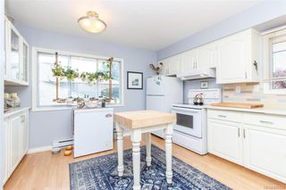 Photo 11: 2927 Ilene Terr in : SE Camosun House for sale (Saanich East)  : MLS®# 845333