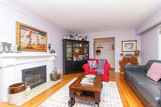 Photo 6: 2927 Ilene Terr in : SE Camosun House for sale (Saanich East)  : MLS®# 845333