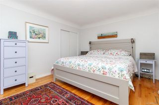 Photo 16: 2927 Ilene Terr in : SE Camosun House for sale (Saanich East)  : MLS®# 845333