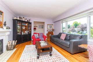 Photo 8: 2927 Ilene Terr in : SE Camosun House for sale (Saanich East)  : MLS®# 845333