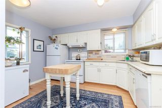 Photo 12: 2927 Ilene Terr in : SE Camosun House for sale (Saanich East)  : MLS®# 845333
