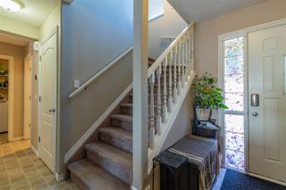 Photo 4: 12924 162 Avenue in Edmonton: Zone 27 House for sale : MLS®# E4207711