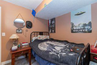 Photo 30: 12924 162 Avenue in Edmonton: Zone 27 House for sale : MLS®# E4207711