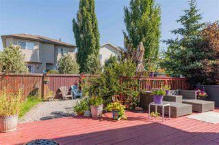 Photo 31: 12924 162 Avenue in Edmonton: Zone 27 House for sale : MLS®# E4207711