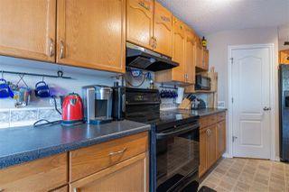 Photo 14: 12924 162 Avenue in Edmonton: Zone 27 House for sale : MLS®# E4207711
