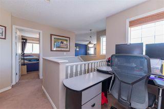 Photo 20: 12924 162 Avenue in Edmonton: Zone 27 House for sale : MLS®# E4207711