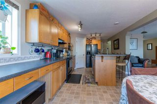 Photo 12: 12924 162 Avenue in Edmonton: Zone 27 House for sale : MLS®# E4207711