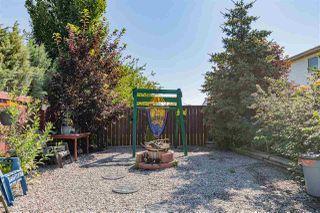 Photo 36: 12924 162 Avenue in Edmonton: Zone 27 House for sale : MLS®# E4207711