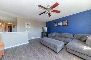 Photo 19: 12924 162 Avenue in Edmonton: Zone 27 House for sale : MLS®# E4207711