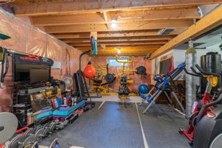 Photo 29: 12924 162 Avenue in Edmonton: Zone 27 House for sale : MLS®# E4207711