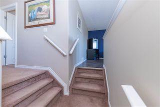 Photo 16: 12924 162 Avenue in Edmonton: Zone 27 House for sale : MLS®# E4207711
