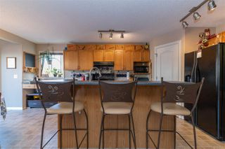 Photo 11: 12924 162 Avenue in Edmonton: Zone 27 House for sale : MLS®# E4207711