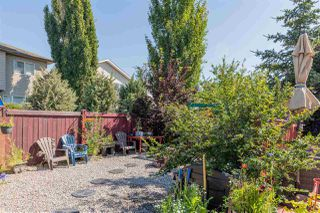 Photo 35: 12924 162 Avenue in Edmonton: Zone 27 House for sale : MLS®# E4207711