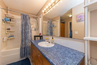 Photo 28: 12924 162 Avenue in Edmonton: Zone 27 House for sale : MLS®# E4207711