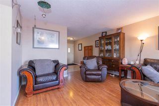 Photo 6: 12924 162 Avenue in Edmonton: Zone 27 House for sale : MLS®# E4207711