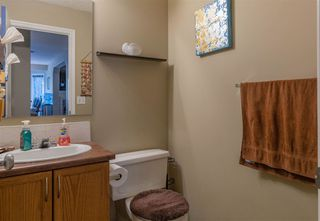 Photo 24: 12924 162 Avenue in Edmonton: Zone 27 House for sale : MLS®# E4207711
