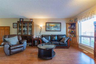Photo 8: 12924 162 Avenue in Edmonton: Zone 27 House for sale : MLS®# E4207711