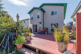 Photo 37: 12924 162 Avenue in Edmonton: Zone 27 House for sale : MLS®# E4207711