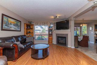 Photo 7: 12924 162 Avenue in Edmonton: Zone 27 House for sale : MLS®# E4207711