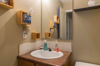 Photo 9: 12924 162 Avenue in Edmonton: Zone 27 House for sale : MLS®# E4207711