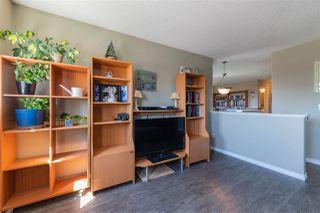 Photo 18: 12924 162 Avenue in Edmonton: Zone 27 House for sale : MLS®# E4207711