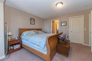 Photo 26: 12924 162 Avenue in Edmonton: Zone 27 House for sale : MLS®# E4207711