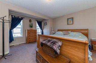 Photo 27: 12924 162 Avenue in Edmonton: Zone 27 House for sale : MLS®# E4207711