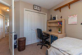 Photo 22: 12924 162 Avenue in Edmonton: Zone 27 House for sale : MLS®# E4207711