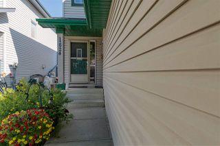 Photo 2: 12924 162 Avenue in Edmonton: Zone 27 House for sale : MLS®# E4207711