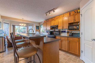 Photo 10: 12924 162 Avenue in Edmonton: Zone 27 House for sale : MLS®# E4207711