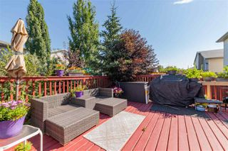 Photo 32: 12924 162 Avenue in Edmonton: Zone 27 House for sale : MLS®# E4207711