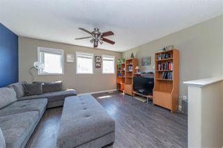Photo 17: 12924 162 Avenue in Edmonton: Zone 27 House for sale : MLS®# E4207711