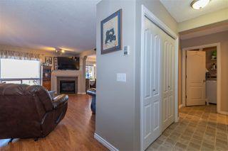 Photo 5: 12924 162 Avenue in Edmonton: Zone 27 House for sale : MLS®# E4207711