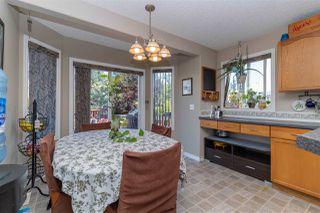 Photo 13: 12924 162 Avenue in Edmonton: Zone 27 House for sale : MLS®# E4207711