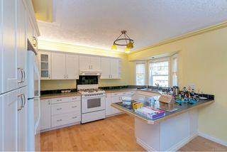 Photo 23: 949 Boulderwood Rise in : SE Broadmead Single Family Detached for sale (Saanich East)  : MLS®# 850379