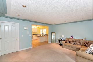Photo 22: 949 Boulderwood Rise in : SE Broadmead Single Family Detached for sale (Saanich East)  : MLS®# 850379