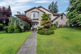 Photo 32: 949 Boulderwood Rise in : SE Broadmead Single Family Detached for sale (Saanich East)  : MLS®# 850379