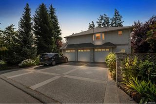 Photo 13: 949 Boulderwood Rise in : SE Broadmead Single Family Detached for sale (Saanich East)  : MLS®# 850379