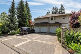 Photo 30: 949 Boulderwood Rise in : SE Broadmead Single Family Detached for sale (Saanich East)  : MLS®# 850379