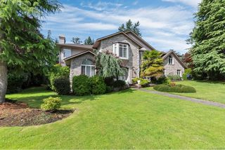 Photo 31: 949 Boulderwood Rise in : SE Broadmead Single Family Detached for sale (Saanich East)  : MLS®# 850379