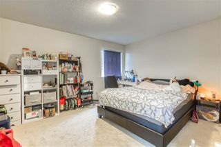 "Photo 15: 3588 JOHNSON Avenue in Richmond: Terra Nova House for sale in ""TERRA NOVA"" : MLS®# R2487771"