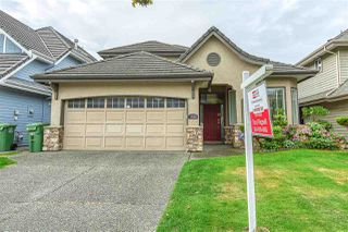 "Photo 2: 3588 JOHNSON Avenue in Richmond: Terra Nova House for sale in ""TERRA NOVA"" : MLS®# R2487771"
