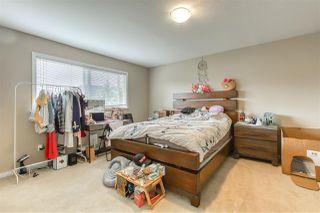 "Photo 16: 3588 JOHNSON Avenue in Richmond: Terra Nova House for sale in ""TERRA NOVA"" : MLS®# R2487771"