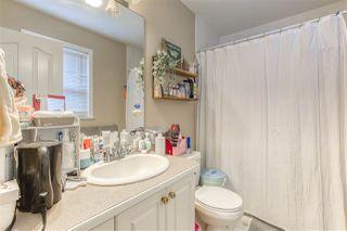 "Photo 17: 3588 JOHNSON Avenue in Richmond: Terra Nova House for sale in ""TERRA NOVA"" : MLS®# R2487771"