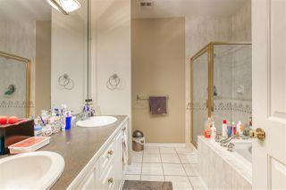 "Photo 12: 3588 JOHNSON Avenue in Richmond: Terra Nova House for sale in ""TERRA NOVA"" : MLS®# R2487771"